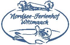 Nordsee Ferienhof Friedrichskoog Urlaub auf dem Bauernhof